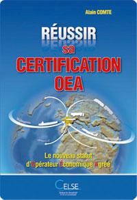 Reussir sa certification OEA