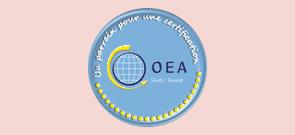 le pack OEA pour le transport routier